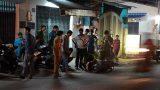 Vụ người đi đường bị tấn công vào ban đêm ở Nam Định: Nạn nhân là phụ nữ trẻ đẹp