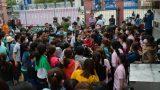 Nam Định: Công nhân yêu cầu Cty công khai thưởng Tết