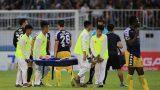 """Mùa Covid-19 và những """"thương binh"""" của đội tuyển bóng đá Việt Nam"""
