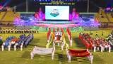 Nam Định chính thức đăng cai Hội khỏe Phù Đổng năm 2020