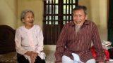 Nam Định: Cụ ông phát hiện thảo dược vườn nhà giúp kiểm soát tiểu đêm, tiểu nhiều lần