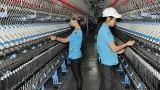 Phấn đấu tốc độ tăng trưởng sản xuất công nghiệp – tiểu thủ công nghiệp năm 2018 đạt 13%