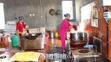 Nam Định: Thực hiện nghiêm việc xử lý cơ sở sản xuất gây ô nhiễm môi trường