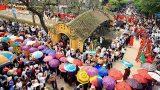 Cầu Ngói Chợ Lương – một trong ba cây cầu ngói đẹp nhất Việt Nam