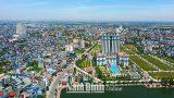 Tập trung các nguồn lực, xây dựng và phát triển thành phố Nam Định xứng đáng với vị thế trung tâm vùng Nam đồng bằng sông Hồng
