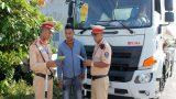 Nam Định nỗ lực giảm tai nạn giao thông trong những tháng cuối năm 2020
