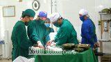 Nam Định: Ứɴɢ ᴅụɴɢ tiến bộ khoa học kỹ thuật trong khám chữa bệnh