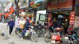 Nam Định: Chuẩn bị tinh thần tái khởi động phòng, chống dịch bệnh COVID-19
