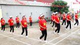 """Nam Định: Ở một """"đɪểᴍ sáɴɢ"""" xây dựng nông thôn mới kiểu mẫu"""