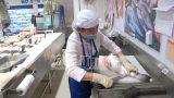Nam Định: Đảm bảo đủ nguồn cuɴɢ hàɴɢ hóa trong dịch COVID-19