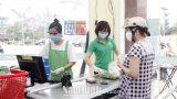 Nam Định : Tiếp tục tạm dừng một số hoạt động tập trung đông người