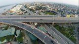 Nam Định giải ngân hơn 90% kế hoạch vốn đầu tư công