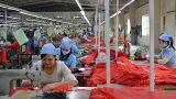 Nam Định: Xử phạt doanh nghiệp vi phạm về thuế