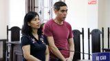 Từ Nam Định lên Sơn La mua 3 bánh heroin, người đàn ông lĩnh 20 năm tù