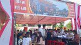 Trung tâm dịch vụ việc làm Nam Định: Tư vấn gần 33 nghìn lượt người chỉ trong 8 tháng