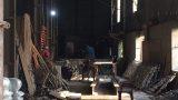 Nam Định: 4 lò nhôm ô nhiễm chây ì, xã kêu cứu: huyện nói chờ tỉnh!