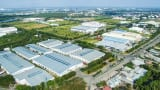 Đại Phong – từ nhà thầu quen mặt đến ông chủ khu công nghiệp nghìn tỷ ở Nam Định