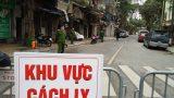 Hà Nội tiết kiệm gần 2.000 tỷ chi thường xuyên để chống dịch
