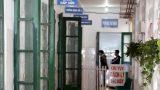 10 ca nghi nhiễm SARS-CoV-2 tại Nam Định âm tính lần 1