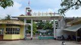 Bệnh viện Đa khoa tỉnh Nam Định: Đi đầu trong công tác khám chữa bệnh