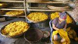 Làng ươm tơ bằng tay nổi tiếng nhất Việt Nam