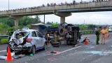 Gây tai nạn trong tình thế cấp thiết có phải chịu trách nhiệm hình sự?