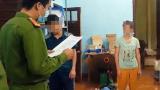 Bắt giữ 2 đối tượng ở Nam Định cùng đồng bọn trong đườɴɢ dây sản xuất gần 1 tấn mỹ phẩm giả tại Hà Nội