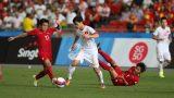 Nhận định bóng đá Myanmar vs Việt Nam, 18h30 ngày 20/11: Thắng để lấy vé vào bán kết