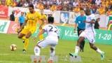 V.League 2019: Bổ sung hàng loạt ngoại binh, Nam Định tự tin trước mùa giải mới