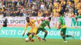 Bật mí cái tên giúp Nam Định tự tin giành chức vô địch mùa tới
