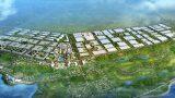 Nam Định: Đại Phong muốn đầu tư trên 1.600 tỷ đồng vào khu công nghiệp Mỹ Thuận, huyện Mỹ Lộc