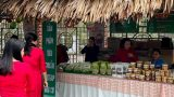 Nam Định đẩy mạnh ưu tiên dùng hàng Việt