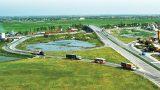 Nam Định đột phá trong thu hút đầu tư, phát triển kinh tế