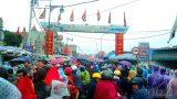 Nam Định dừng tổ chức phiên chợ Viềng dịp Tết 2021