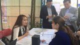 Nam Định: Nâng cao cơ hội việc làm, bảo đảm quyền lợi cho người lao động