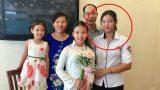 Nam Định: Nữ sinh lớp 11 mất tích bí ẩn sau khi đến trường
