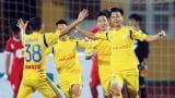 Nam Định chuẩn bị cho V.League 2018: Bước chuyển mình mới