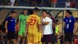 CLB Nam Định chuẩn bị có nhà tài trợ mới
