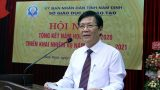 4 kinh nghiệm giúp giáo dục Nam Định trở thành lá cờ đầu của cả nước (phần 2)