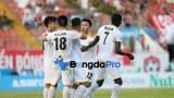 Nhận định Nam Định vs SLNA, 18h ngày 6/7