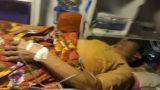 Nam Trực – Nam Định: Cần làm rõ một vụ đánh người có tính chất côn đồ