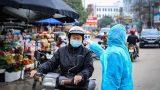 Nam Định sẽ xử lý nghiêm khi có trường hợp vi phạm quy định chống dịch