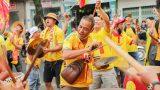 Nam Định- SLNA: Trận cầu 'sinh tử' trên sân Thiên Trường