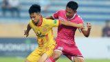 Nhận định Nam Định vs Sài Gòn 17h00 ngày 24/2 (V-League 2019)