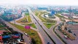 Nam Định xếp thứ 41 trong bảng xếp hạng chỉ số năng lực cạnh tranh cấp tỉnh năm 2017