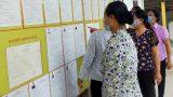 Phụ nữ Nam Định: Đa dạng các hoạt động tuyên truyền bầu cử
