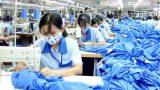 Nam Định: Phát triển công nghiệp, thương mại dịch vụ thành ngành kinh tế chủ lực