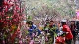 Nam Định: HSSV được nghỉ Tết từ 10 đến 15 ngày