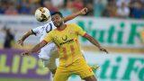 Nhiều CLB V.League thay ngoại binh