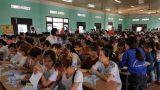 Trung tâm Dịch vụ việc làm Nam Định: Tiên phong tìm kiếm giải pháp tối ưu cho lao động việc làm